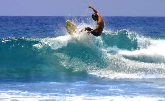 surf coast holiday rentals